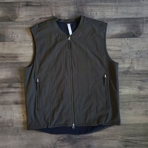 Lululemon The Lab Vest